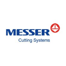 messer-cutting-system