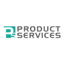 ps-products